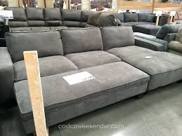 Hideaway Sofa Sofas Marvelous Costco Sofa Sectional Uk Mattress Gallery