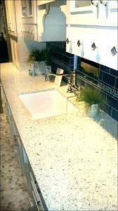 recycled glass countertops recycled glass home depot recycled glass recycled glass cost vs granite