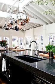 House Beautiful Kitchen Design 94 Best Images About Kitchen Designs On Pinterest Arbors