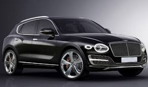 2018 bentley release date. delighful 2018 2018 bentley bentayga activity edition release date price engine in bentley release date t