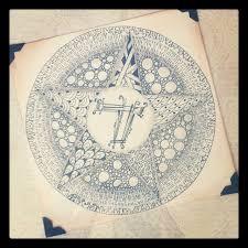50 best zentangle gifts images on pinterest mandalas, doodle art Zen Wedding Gifts zentangle wedding gift idea! Gifts for the Zen Office