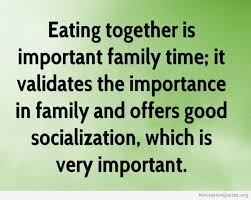 Family Time Quotes Classy Quotes About Family Importance Motivational Quotes