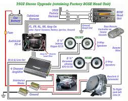 radio wiring diagram nissan z z wiring harness images z 350z radio wiring diagram as well 2004 nissan sentra grand cherokee wiring diagram on 2004 350z bose radio