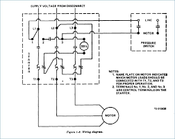 3 phase electric motor wiring diagram kanvamath org 3 phase electric motor wiring diagram pdf best square d motor starter wiring diagram gallery everything you