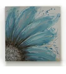 if i could paint well i would so do this diy maybe kaylee case will see this pin and make me one for chritmas wall art bouclair home by mooncake