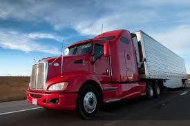 Commercial Truck Lease Agreement Delectable Semi Truck Insurance Cost Coverage Quotes