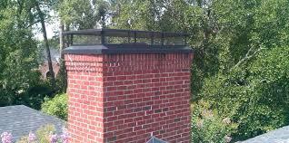 chimney repair houston. Modren Chimney ChimneyRepairHoustonChimneyCapHouston1024x510 Inside Chimney Repair Houston