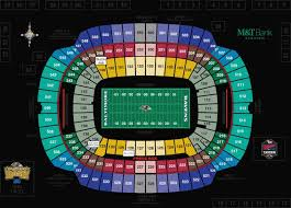 us bank arena seating chart with rows and seat numbers elegant