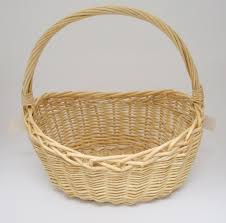 extra large wicker baskets. Beautiful Large Inspiring Floor Original X Size Xoversized Wicker Baskets Large  Ideas With Handles On Extra