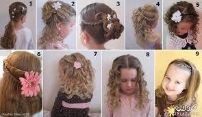 تسريحات شعر لاطفال 20202020 احدث تسريحات الشعر للاطفال