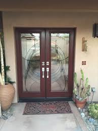 Premium Choice Door Glass - Unique Glass Door Inserts For Your ...