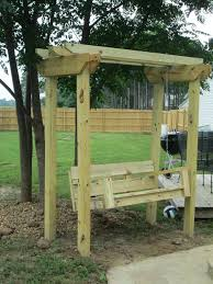 Small Picture 448 best Porch Swings images on Pinterest Outdoor swings Patio