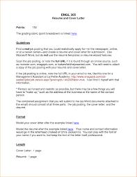 Resume Template 5 Templates Word Reddit Verification Letters Pdf