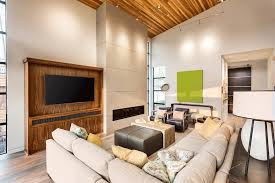 lighting solutions for home. Home Design: Outstanding Vaulted Ceiling Lighting Ceilings 101 History Pros Cons And Inspirational From Solutions For O