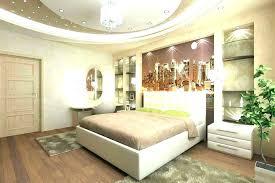 B Best Lighting For Bedroom Dining Room Ceiling Light  Lights