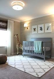 nursery area rugs inspirational best boy baby rooms images on of rug bedrooms to go houston luxury inspired by carpets this trellis adds