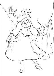 Small Picture 38 best cinderella pic images on Pinterest Draw Disney coloring