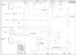 gt200 wiring diagram