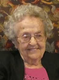 Obituary   Edith S. Clemens   Anders-Detweiler Funeral Home ...