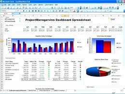 Microsoft Excel Project Template Microsoft Excel 2010 Templates Cafenatural Co