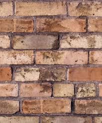 brick wallpaper iwallpaper interiors