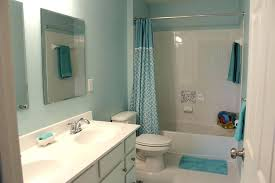 best paint for bathrooms walls paint finish for bathroom best paint finish for bathroom walls plain on in white 9 present best paint sheen for bathroom