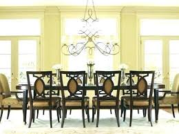 dining table chandelier chandelier height above dining table dining table chandelier height beautiful ideas dining table dining table chandelier