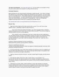 Data Analyst Resume Cool 60 Beautiful Data Analyst Sample Resume Collections