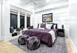 bedroom floor rugs wonderful rugged ideal area rugs gray rug on bedroom area rug ideas in