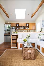 Small Spaces Design 279 best small spaces images small spaces ideas 4197 by uwakikaiketsu.us