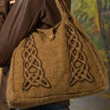 Free Knitting Patterns Custom Free Knitting Patterns You Have To Knit Interweave