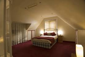 marble flooring designs for bedroom. bedroom, bedroom simple designs for small bedrooms cozy white sectional sofa brown striped blanket plain marble flooring i
