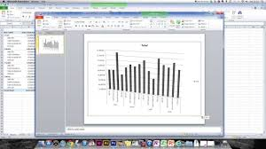 Convert Excel Chart To High Resolution Tiff Convert Excel Chart To Image File