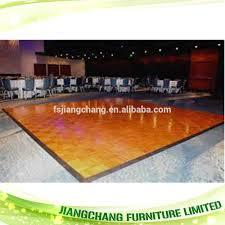 portable wooden dance floor portable wooden dance floor supplieranufacturers at alibaba com