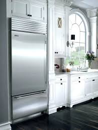 clear door fridge clear door refrigerator clear glass door refrigerator for home clear door beer refrigerator