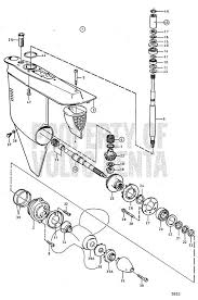 french telephone plug wiring diagram images diagram wiring diagrams pictures wiring