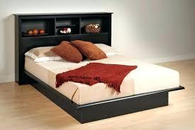 woodframe bed queen bed frames queen metal bed frame dark gray wooden platform and headboard for