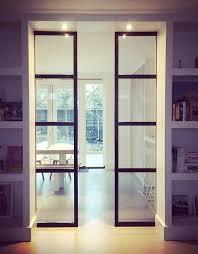 office glass door designs design decorating 724193. steel sliding doors combined with ensuite office glass door designs design decorating 724193 g