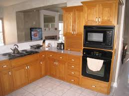 kitchen ideas white cabinets black appliances. Kitchen:Kitchen Design With Black Appliances Cream Kitchen White Cabinets Ideas