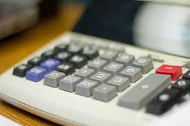Payroll Calculator Michigan Meyaard Tolman Venlet P C A Professional Tax And Accounting Firm
