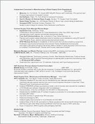 How To Do A Resume Paper Template Resume References Sample | Best ...