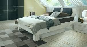 Schlafzimmer Joop 50 Frisch Schlafzimmer Ideen Otto Hai Orang