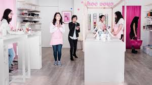 one of y binator s hottest startups is a korean beauty brand that just raised another 60 million recode