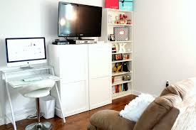 tiny apartment furniture. Furniture Designs To Make The Most Out Of Tiny Apartment Space - Saving A