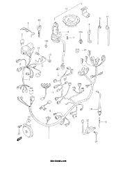 2001 suzuki tl1000r tl1000rk1 wiring harness parts best oem 2001 suzuki tl1000r tl1000rk1 wiring harness parts best oem wiring harness parts for 2001 tl1000r tl1000rk1 bikes