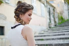 倉科カナの髪型が可愛い話題のショートヘアのオーダ方法スタイルの