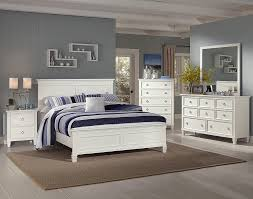 White And Brown Bedroom Furniture Bedroom Furniture Collections Full Size Bed  Furniture Sets