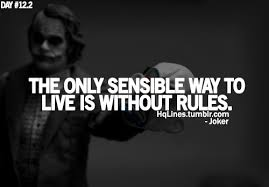 Image result for the joker top quotes