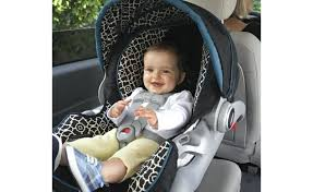 graco snugride 35 elite infant car seat infant car seat review demo 2 in 1