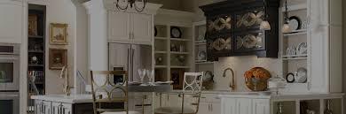 Kitchen Cabinets In Michigan Asa Builders Supply Asa Cabinets Asa Cabinet Corporation